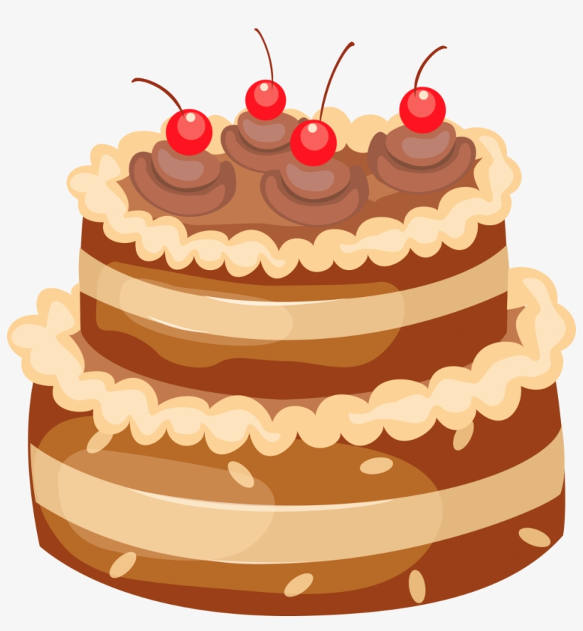 Wondrous Cake Png Vector Free Transparent Background Birthday Cake Clip Funny Birthday Cards Online Alyptdamsfinfo