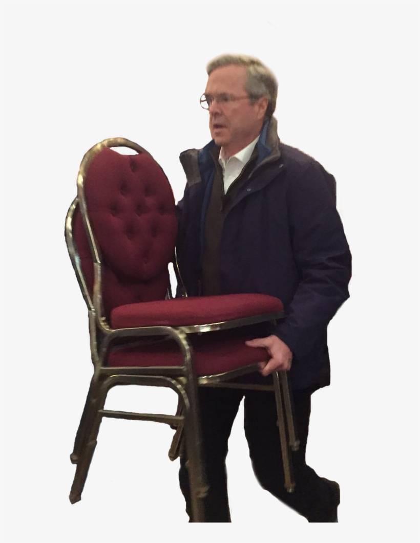 Jeb Bush Bean Meme Wwwtollebildcom