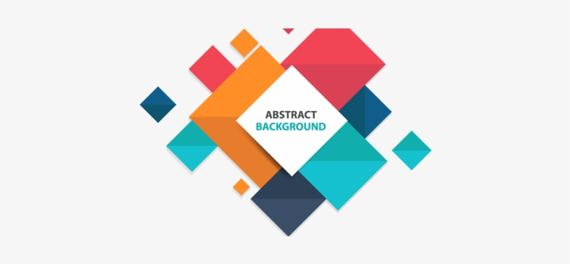 4k backgrounds png abstract colorful vector background » k pictures - high