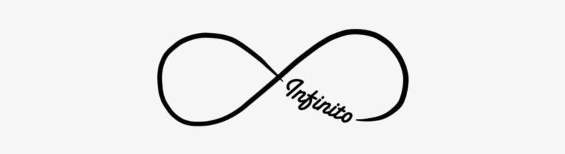 Qué Piensas Sobre Los Tatuajes Infinito Tatuajes Tumblr Png
