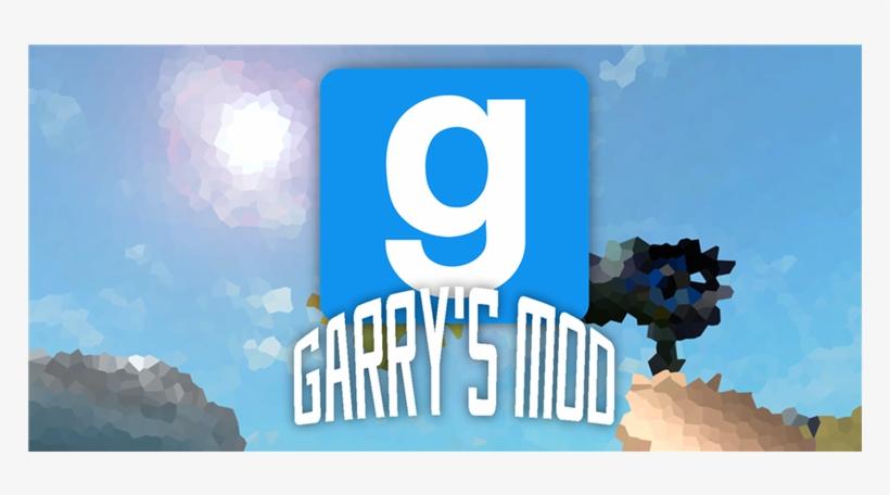 garrys mod 14 free download