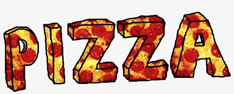 pizza sticker tumblr poppunk aesthetic cool new instagram
