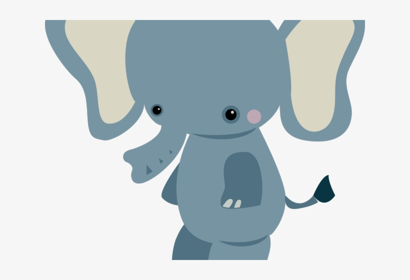 Baby Animal Clipart Elephant Safari Animals Clipart Transparent Png 640x480 Free Download On Nicepng All images and logos are crafted with great workmanship. baby animal clipart elephant safari