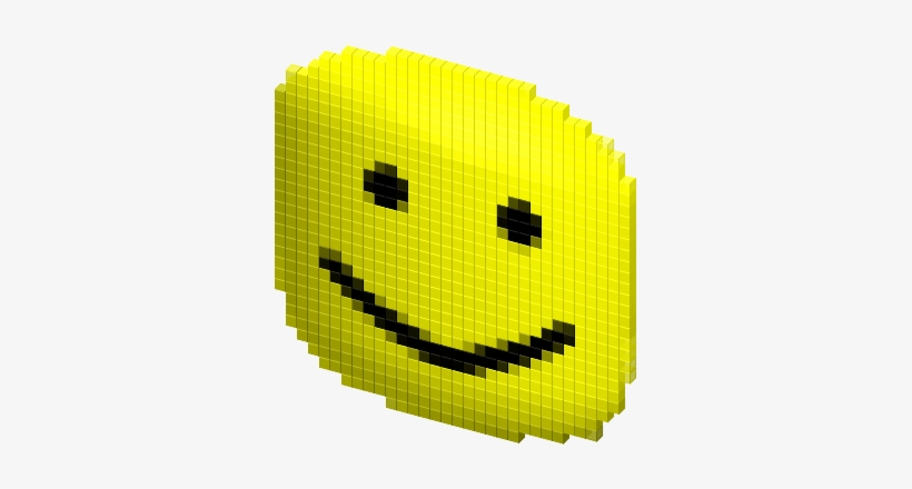 View Cursor On T Shirt Face Roblox T Shirt Transparent Png