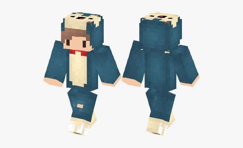 Minecraft Pro Steve Skin Transparent Png 528x418 Free Download On Nicepng