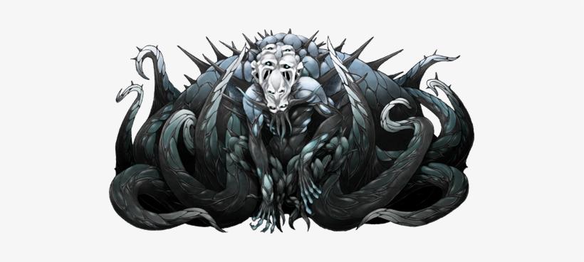 Ultimate Cthulhu - Horror Rpg Maker Battler Transparent PNG