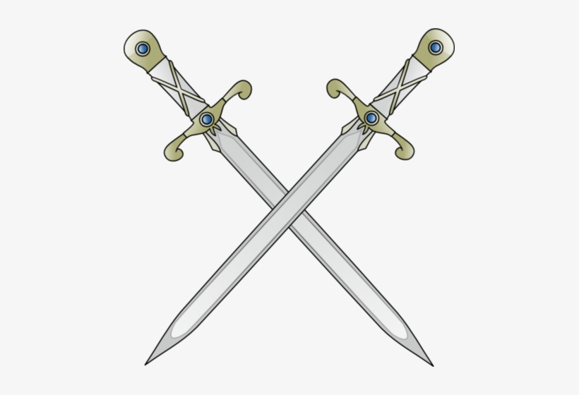 Closeup Happy Boy Playing Sword Fight Royalty Free Cliparts, Vectors, And  Stock Illustration. Image 39769008.