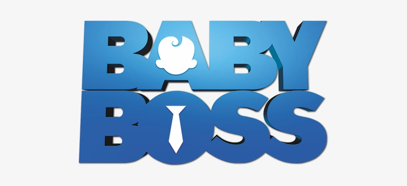 The Boss Baby Image Boss Baby Clip Art Transparent Png
