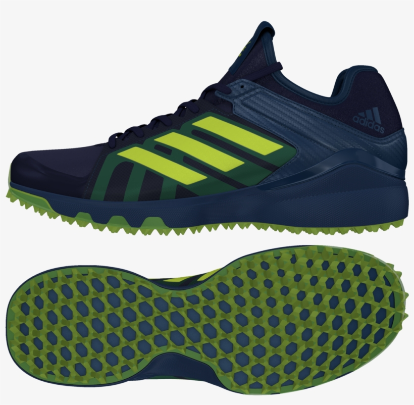 lowest price c2e01 6a205 Adidas Shoes PNG   Download Transparent Adidas Shoes PNG Images for Free -  NicePNG