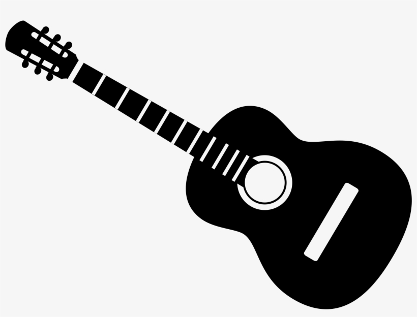 Library Acoustic Clipart Guitar String Acoustic Guitar Silhouette Transparent Png 2400x2400 Free Download On Nicepng 2020 popular 1 trends in men's clothing, home & garden, automobiles & motorcycles, toys & hobbies with guitar silhouette and 1. library acoustic clipart guitar string