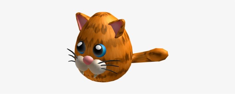 Catalog Egg Roblox Wikia Fandom Powered By Roblox Tabby Cat Egg