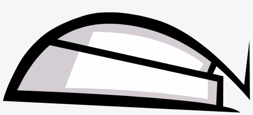 Unsatisfying Frown - Bfdi Mouth Frown Transparent PNG