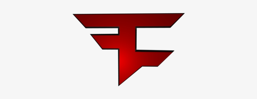 3d Faze Logo Png Download Faze Clan Logo Transparent Transparent