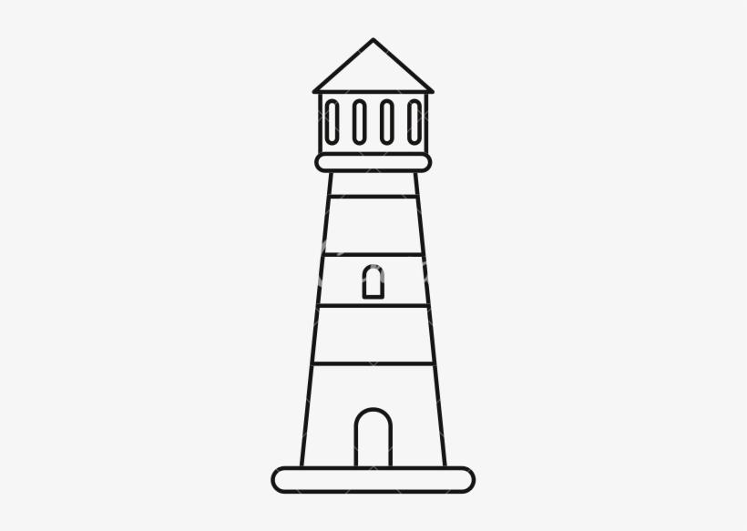 Cape Canaveral Lighthouse Foundation Half Marathon - Byu Idaho Logo  Transparent , Transparent Cartoon - Jing.fm