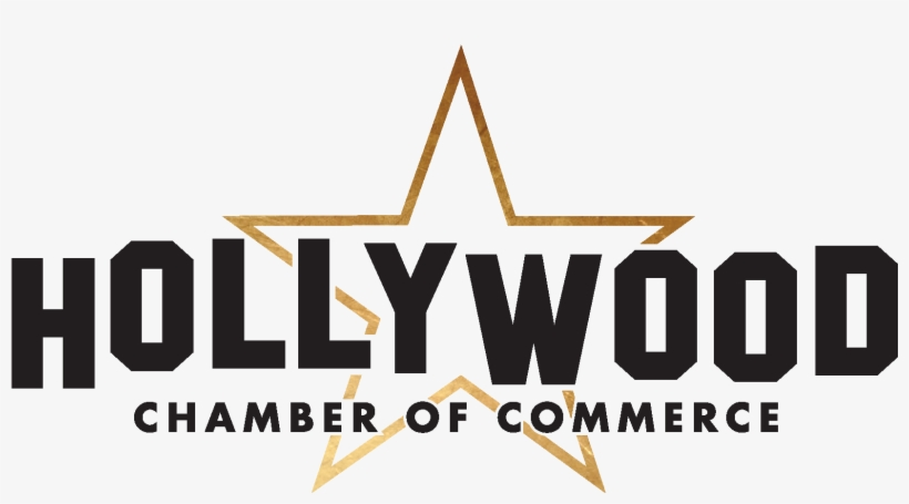 Hollywood Sign Font Download