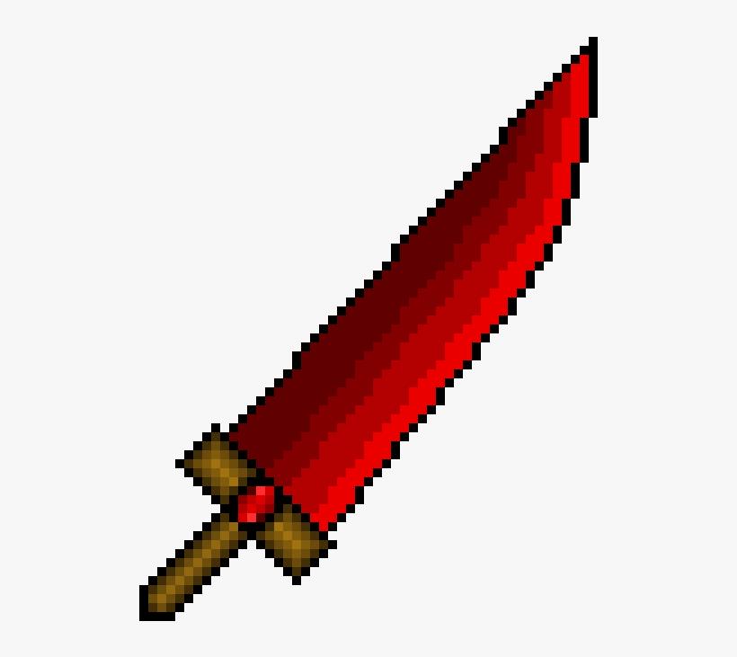 Bloody Knife - Palace Of Khudáyár Khán Transparent PNG - 510x660