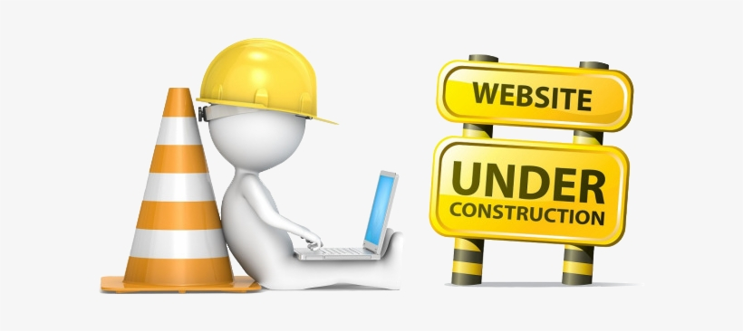 Image result for under construction clip art