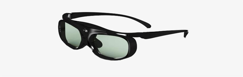 3d Ralph Transparent Sunglass Glasses Lauren Png Sport Polo TlK31FJuc