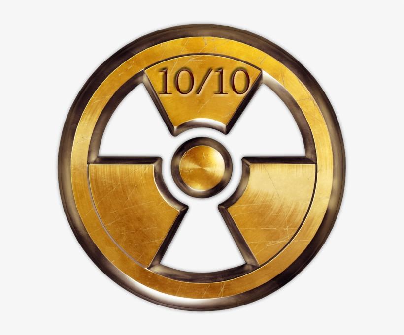 download nuke 10