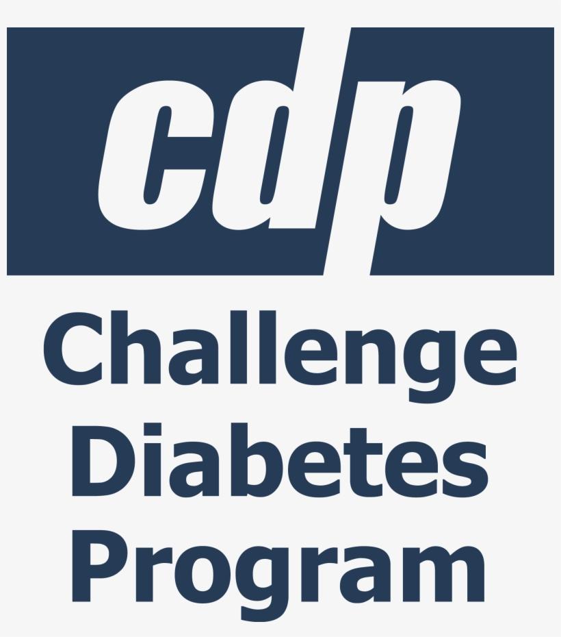 diabetes logbook free download - Ataum berglauf-verband com