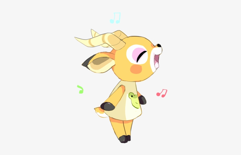 50 Images About Animal Crossing On We Heart It Animal Crossing