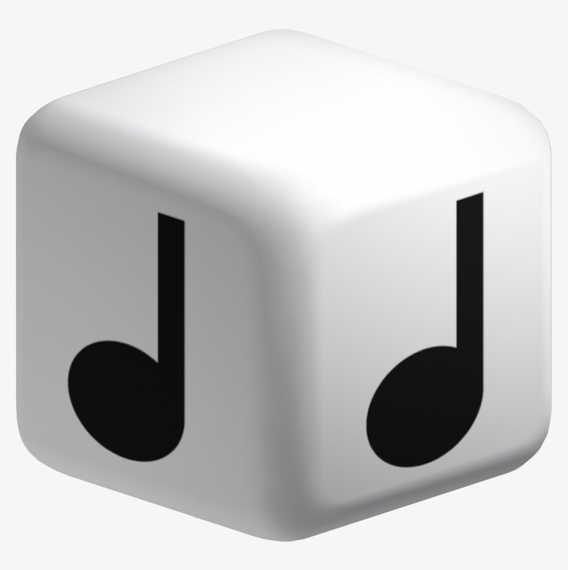 Music Block Smb3ds - Super Mario Note Block Transparent PNG