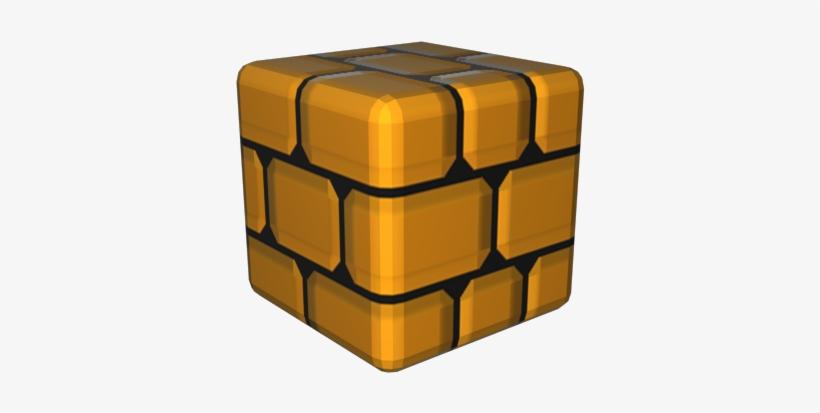 Download Zip Archive - Super Mario 3d World Blocks