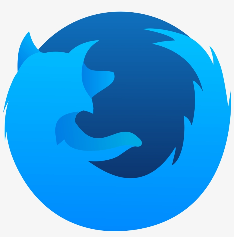 Open - Firefox Transparent PNG - 2000x2000 - Free Download on NicePNG
