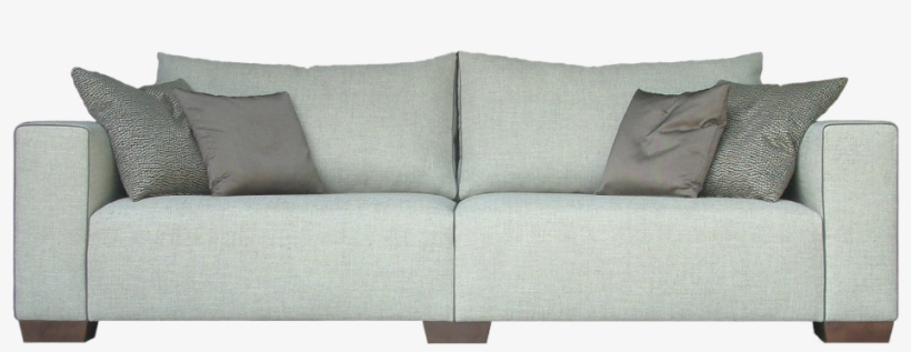 Sofa Png Photo Studio Couch Transparent Png 1002x378 Free