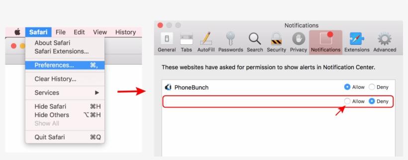 online scanner for mac