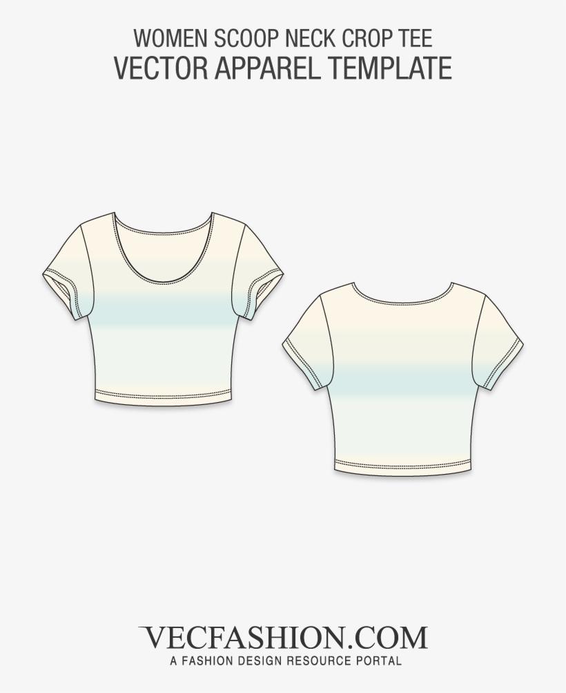 0df45a29a88 T Shirt Template Vector Free Download « Alzheimer's Network of Oregon