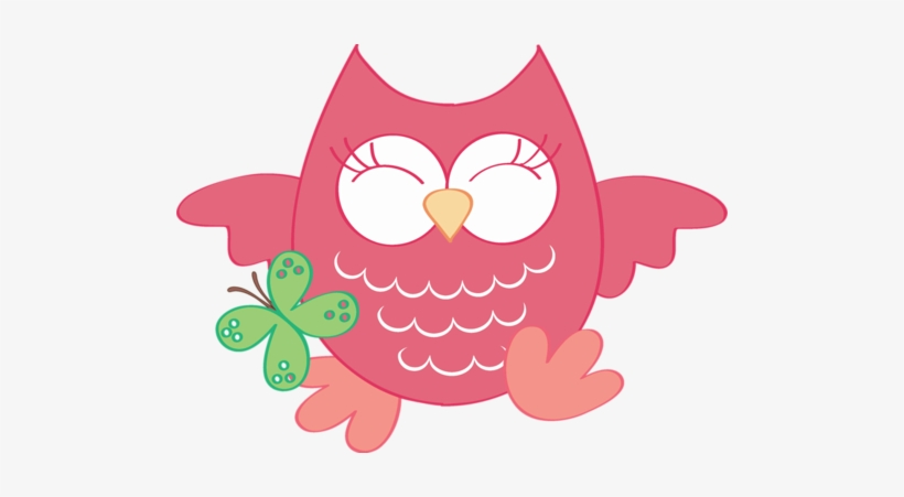 Ladylony альбом Png Pack Birthday Owls на яндекс Buhos
