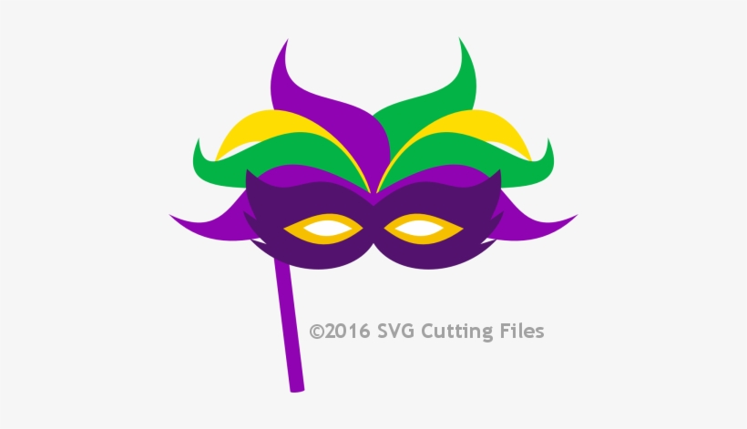Graphic Freeuse Library Mardi Gras Beads Clipart Svg Clip Art