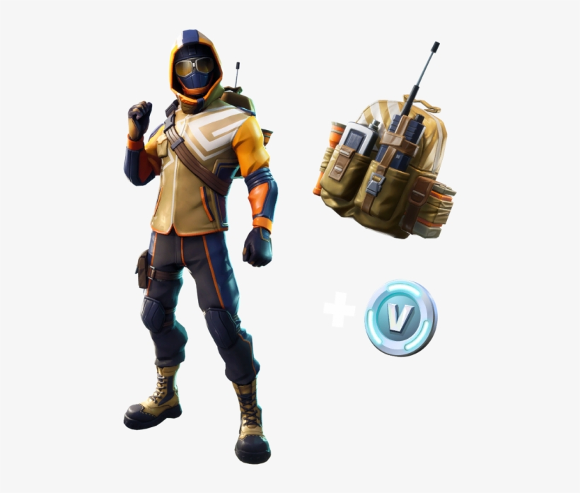 Fortnite Intel Fortnite Transparent Png 640x640 Free Download On Nicepng Operation snowdown is the upcoming challenge set for fortnite winterfest 2020. nicepng