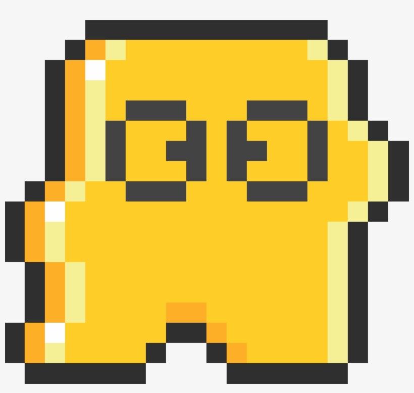 Mystery Mushroom Diskun Appeal Emoji Minecraft Pixel Art