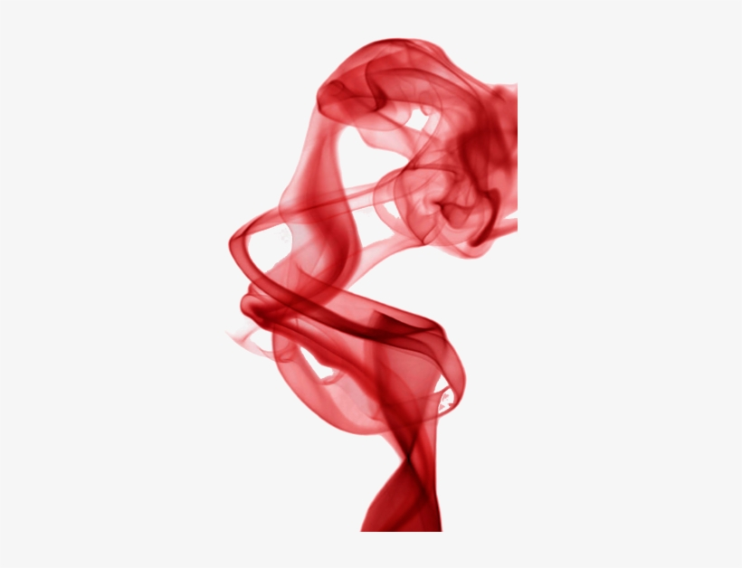 polyvore red smoke png cool red and white backgrounds transparent png 500x571 free download on nicepng polyvore red smoke png cool red and