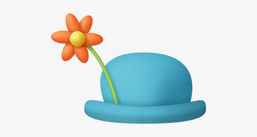 Hat Clipart – The best selection of royalty free hat clipart vector art, graphics and stock illustrations.