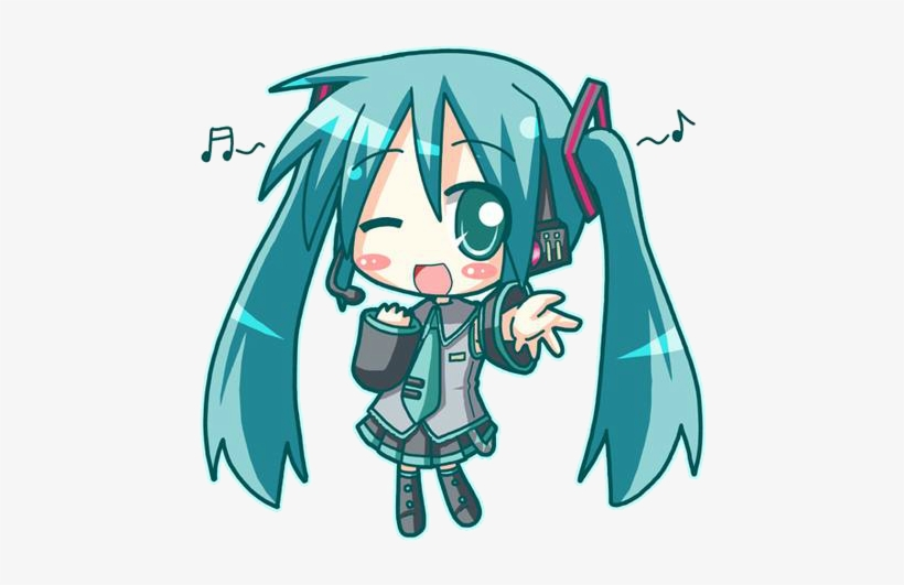 https://www.nicepng.com/png/detail/158-1585774_hatsune-miku-transparent-background-png-mart-cute-hatsune.png