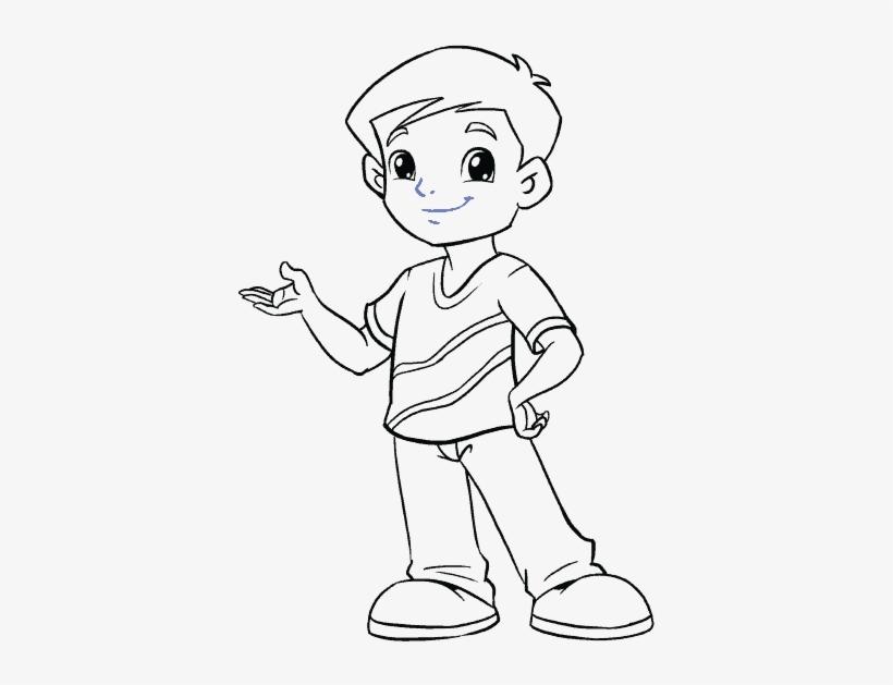 Boy an Baby Clothing,
