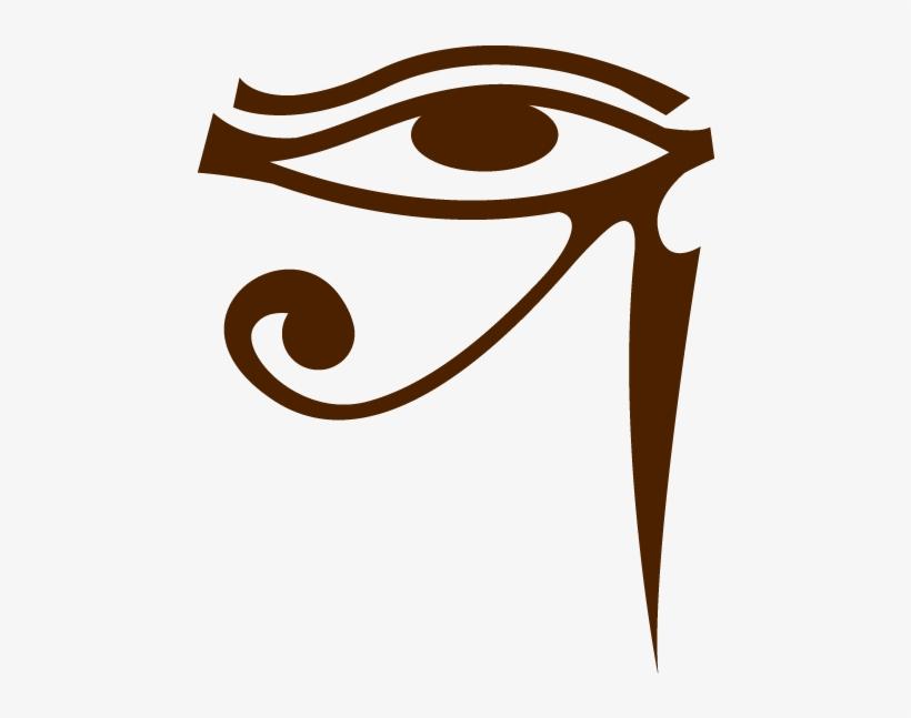 Eye Of Ra Tattoo Tattoo Art Doodles Tatoos Tattoo Tattoo L