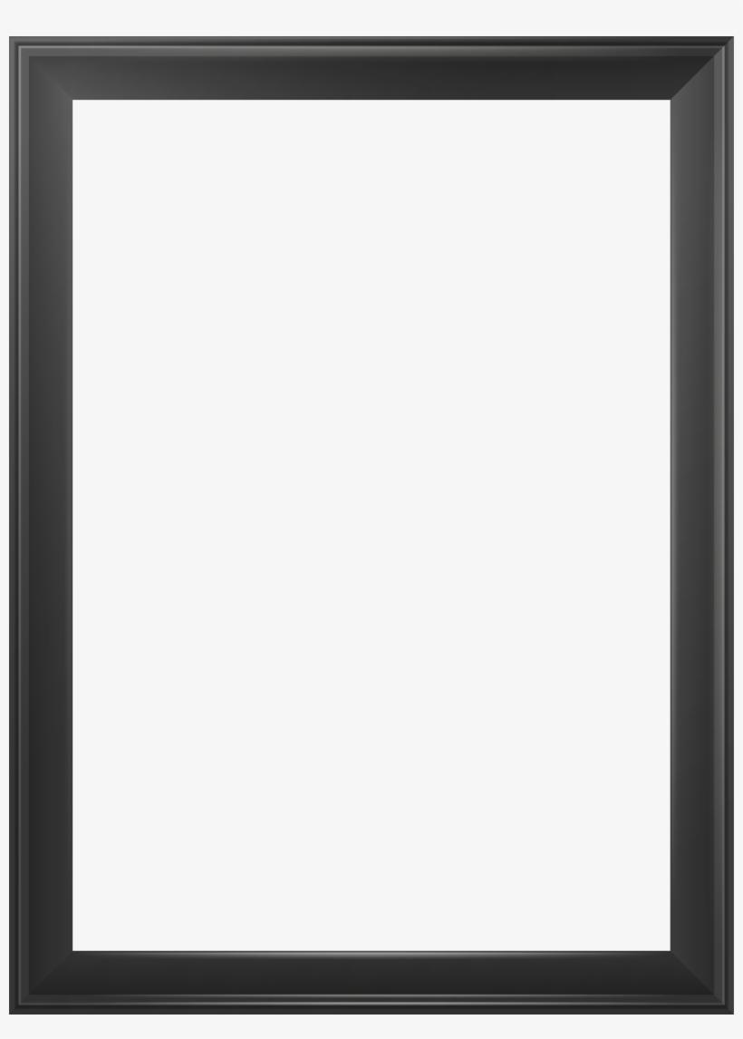 transparent black square - HD820×1146
