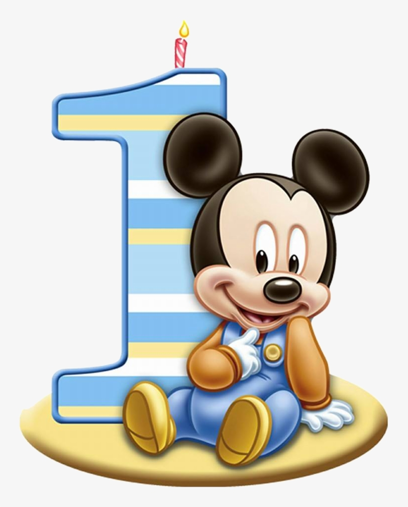 mickey mouse birthday png  u0026 download transparent mickey