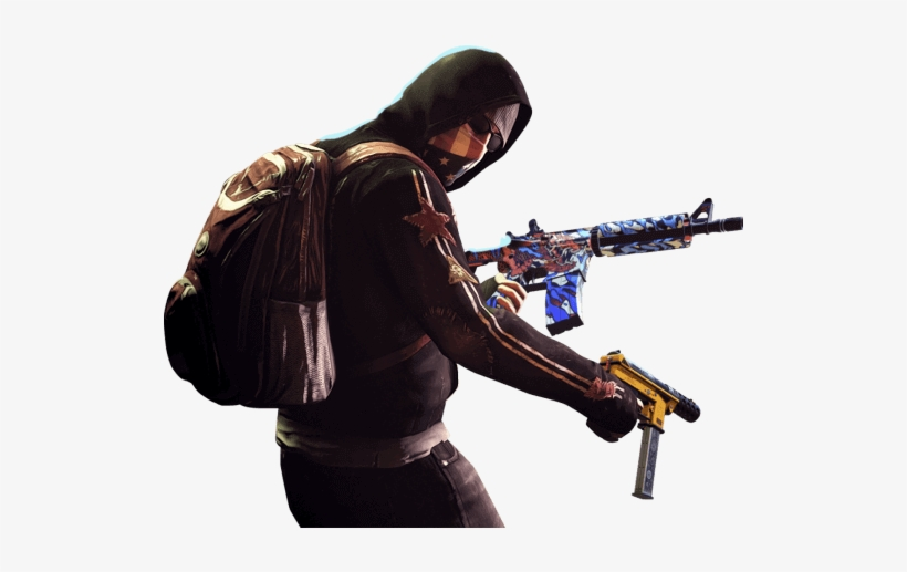 Csgo PNG & Download Transparent Csgo PNG Images for Free , Page 2
