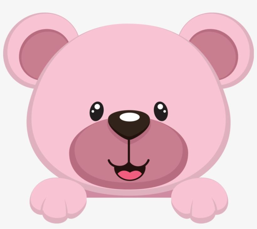 Bear pink. Jbuifxya bspcz teddy clipart