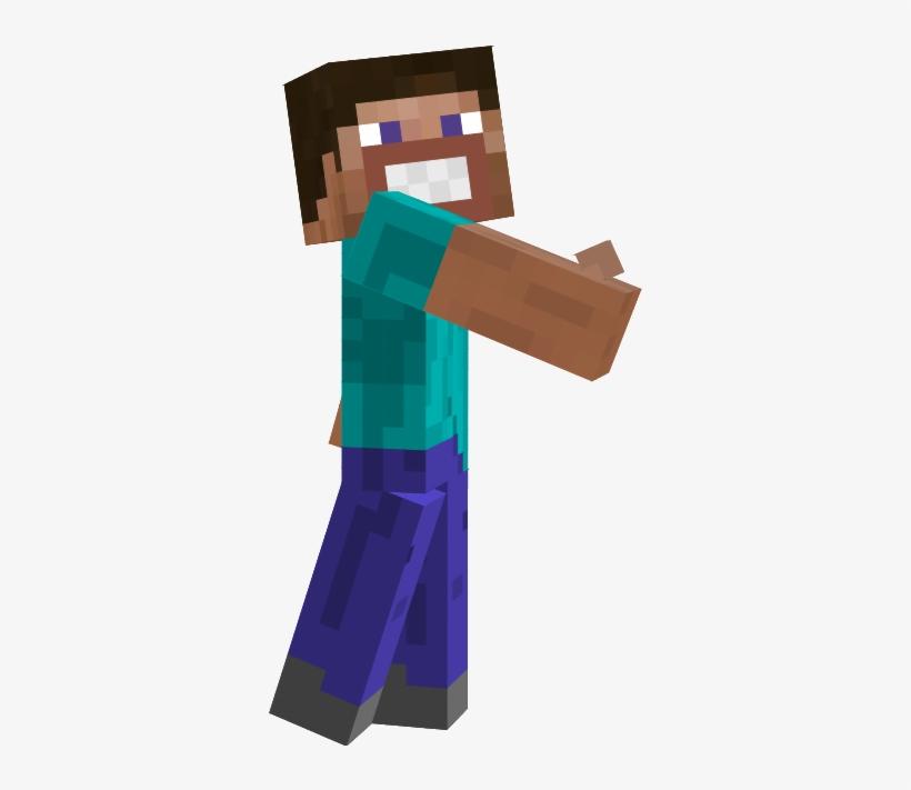 Minecraft Steve Png Steve Minecraft Like Png Transparent Png