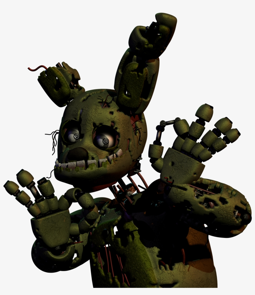 Image result for scrap baby and scrap trap FNAF FNAF Fnaf baby