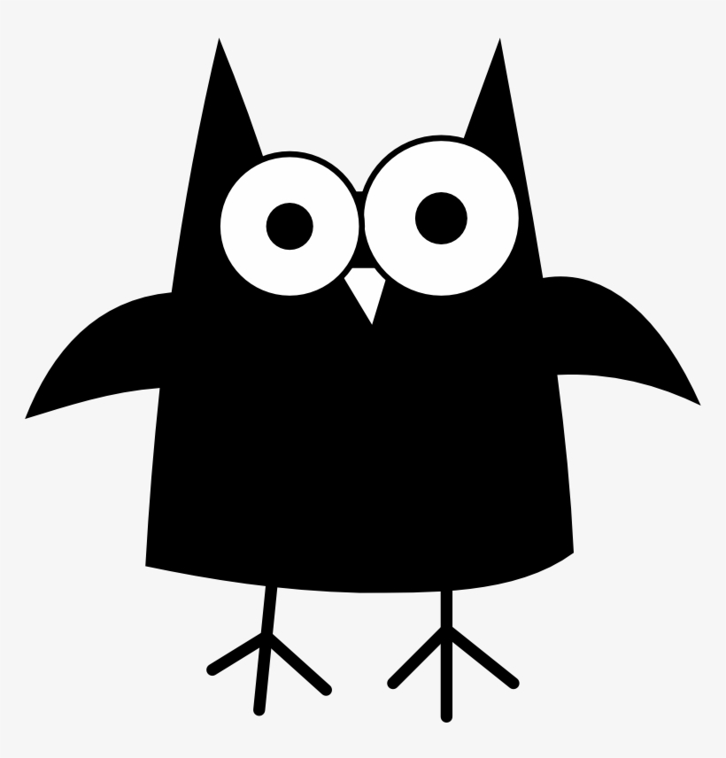28 Owl Clipart - Marvelous- Updated! - The Graphics Fairy