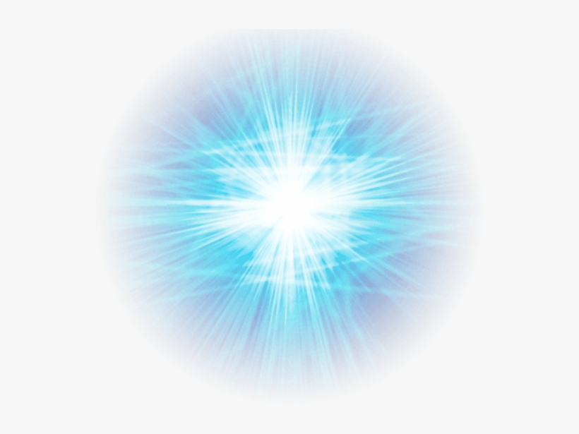 Blue Laser Png Circle Transparent Png 588x550 Free Download On Nicepng Png and vectors for free download. blue laser png circle transparent png