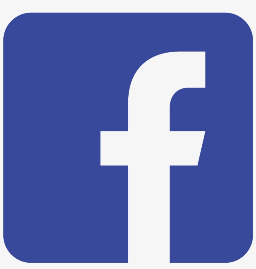 Twitter Facebook Instagram Youtube - Fb Twitter Youtube Logo Transparent  PNG - 922x922 - Free Download on NicePNG