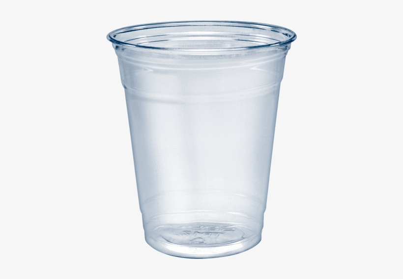 Plastic Cups Png